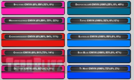 cmyk-colors-0000